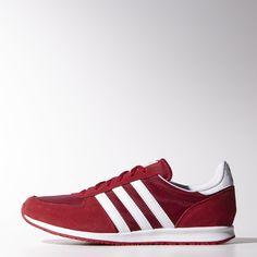 d164b6f96cc 81 Best Shoes images