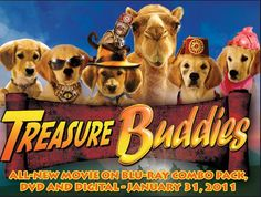 treasure-buddies-movie.jpg (578×438)
