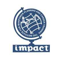Impact College of Engineering