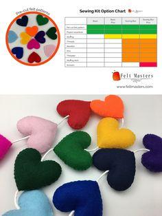 pre-cut felt patterns- sewing kits Felt Patterns, Pdf Patterns, Sewing Kits, Masters, Dinosaur Stuffed Animal, Toys, Master's Degree, Activity Toys, Clearance Toys