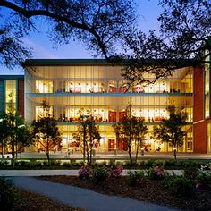 74 Best Tulane University Campus Images Colleges University