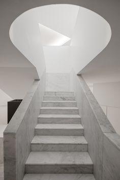 alvaro-siza-vieira-eduardo-souto-de-moura-abade-pedrosa-museum-renovation-santo-tirso-designboom-02