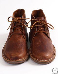 ahhhh i want a pair