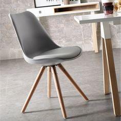 https://kavehome.com/fr/fr/chaise-ralf-naturel-et-gris-fonce?nosto=nosto-page-category2