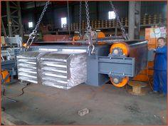 Conveyor System, Saving Money, Industrial, Outdoor Decor, Save My Money