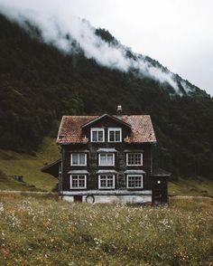 wistfullycountry:  Jan Keller | @jpkay
