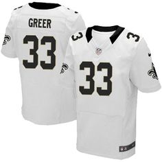 7 Best Saints Drew Brees Jersey Christmas on sale images | Nhl  supplier