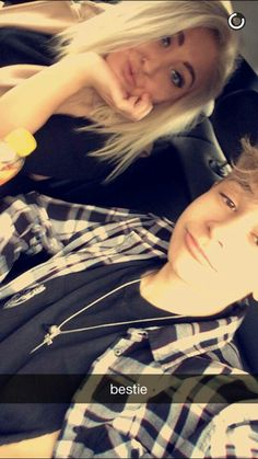 Imagen de bars and melody and omfg