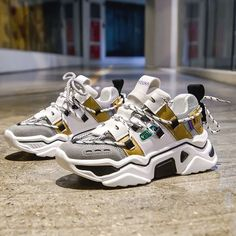 After the Hype: Wearing the Bristol Studio x adidas Crazy