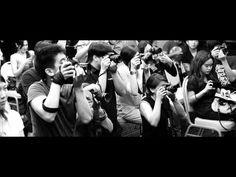 "The Script - If You Could See Me Now.Music video by The Script performing If You Could See Me Now. (C) 2013 Sony Music Entertainment UK Limited.Опубликовано 18.02.2013.Новый видеоклип ирландской группы The Script - ""If You Could See Me Now"".Песня стала третьим синглом из третьего студийного альбома коллектива ""#3""."