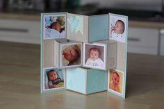 Belle idée modèle mini naissance garçon : http://lesateliersdesev.canalblog.com/archives/2013/03/27/26755363.html