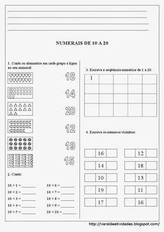 numerais10a20imprimir2.jpg (826×1169)