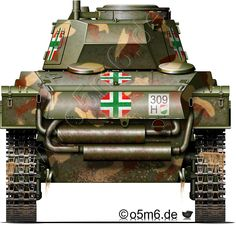 Toldi I, II light tank and its variants Ukraine, Tank Destroyer, Army Vehicles, Red Army, Military Equipment, Japan, Supply Chain, Troops, Wwii