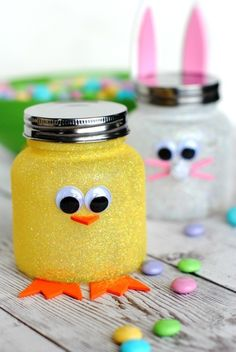 easter crafts for adults ~ easter crafts . easter crafts for kids . easter crafts for toddlers . easter crafts for adults . easter crafts for kids christian . easter crafts for kids toddlers . easter crafts to sell Easter Crafts For Adults, Easy Easter Crafts, Diy And Crafts Sewing, Easter Crafts For Kids, Diy For Kids, Easy Crafts, Kids Fun, Easter Activities, Easter Ideas