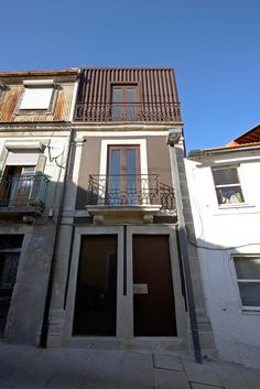 Gallery of Outeiro House / Ezzo - 14