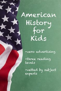 Beautifully Crafted Articles, All Vetted By Subject Experts. Pursue Full Access To Our American History Resources For As Little As 4th Grade Social Studies, Social Studies Activities, Teaching Social Studies, Teaching History, Teaching Resources, Teaching Ideas, History Activities, History For Kids, Study History