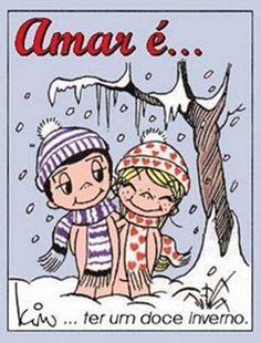 358 - inverno
