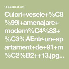 Culori+vesele+%C8%99i+amenajare+modern%C4%83+%C3%AEntr-un+apartament+de+91+m%C2%B2++13.jpg (600×800)