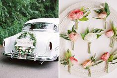 svadba, svadobna inspiracia, slovensko,_0944