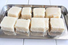豆腐は冷凍でしっかり食感に!『トーフミート』でヘルシー料理に活用♪ | レシピサイト「Nadia | ナディア」プロの料理を無料で検索