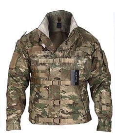 Find ZAPT Cordura US Army Tactical Jacket Military Waterproof Windproof Hard Shell Jackets online. Shop the latest collection of ZAPT Cordura US Army Tactical Jacket Military Waterproof Windproof Hard Shell Jackets from the popular stores - all in one Vetements T Shirt, Paintball Gear, Tactical Jacket, Tactical Wear, Tac Gear, Hunting Jackets, Tactical Clothing, Military Gear, Shoes