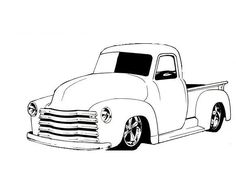 Ford Truck Drawings additionally 73 Ford F 250 Wiring additionally 83 F250 Solenoid Diagram in addition Classic dentside in addition Post chevy Silverado Pickup Truck Coloring Pages 343918. on lifted f100