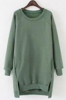 Hoodie Sweatshirts, Hoody, Sporty Outfits, Fashion Outfits, Womens Fashion, Trendy Fashion, Moda Zara, Sweatshirt Outfit, Mode Hijab