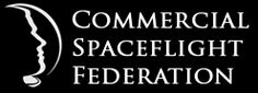 The industry association of leading businesses and organizations working to make commercial human spaceflight a reality. Ks3 English, Nasa Missions, News Space, Space Exploration, Leadership, Budgeting, Commercial, Organizations, Budget Organization