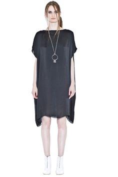 Sky Dress | Women | CheapMonday.com