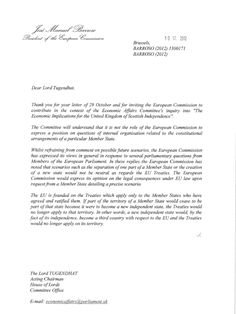Appointment letter with notice period business format word home appointment letter with notice period business format word home design idea pinterest notice period appointments and interiors altavistaventures Images