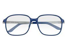 Capsule Eyewear Collection 2014 - Safilo