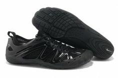 best website 142f2 12087 2013 Nike ZVEZDOCHKA Mens Sandals Shoes New Sale Black Boys Nike, Nike Men,  Cl