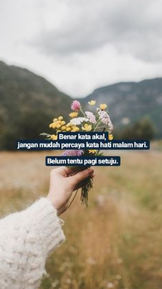 People Quotes, Me Quotes, Qoutes, Introvert Quotes, Quotes Galau, Postive Quotes, Self Reminder, Quotes Indonesia, Strong Quotes