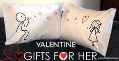 Want to buy perfect valentines gift for her or him? Browse at http://offerground.com/ to get best deals and latest offers for this valentine day.