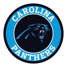 carolina-panthers-nfl-roundel-area-rug.jpg