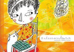 Elissambura portfolio 2015