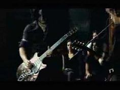 """funky, groovy, godly jack white... and the raconteurs, of course! """"Level"""""""