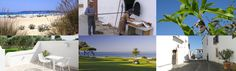 . Algarve, To Go, Travel, Home, Viajes, Destinations, Traveling, Trips