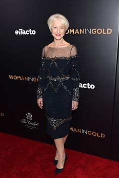 FASHION Magazine   The week in celebrity style: See who made our best-dressed list
