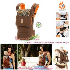 #JUAL GENDONGAN ERGO BABY CARRIER - UMBA SOLID   Harga: Rp. 255,000 Item ID: 1972 sms/whatsapp: 081310623755  #bayi #anak #baby #babyshop #newborn #Indonesia #gendongan #carriers #jakarta #bouncer #stroller #playmat #potty #reseller #dropship #promo #breastpump #asi #walker #mainan #olshop #onlineshop #onlinebabyshop #murah #anakku #batita #balita