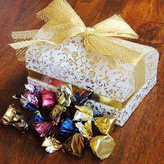 Birthday Chocolates : Buy / Send Birthday Chocolates Online To India Send Chocolates, Birthday Chocolates, Merry Christmas Images, Merry Christmas Wishes, Christmas Trees, Chocolate Delivery, Rakhi Gifts For Sister, Chocolate Gifts, Chocolate Box