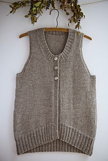 33a101a60ad2a8 93 Best Knit Vest images in 2019