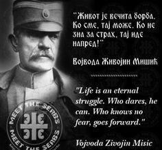 13 Best Serbia Images Serbian Belgrade Serbia Orthodox Icons