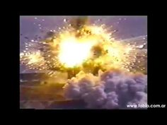 Rocket Launch Failures Compilation  Published on Jul 12, 2013 32 minutes of NASA and other Space programs failures, from 1940s to 2010s , satellites or ICBM.