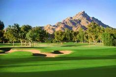 Arizona Biltmore Golf Club