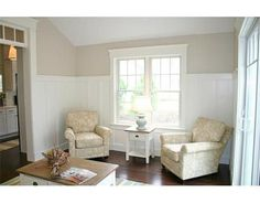 45 Pheasant Hill Cir, Cotuit, MA 02635 is For Sale - Zillow