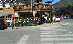 Enero 2015. San Martín