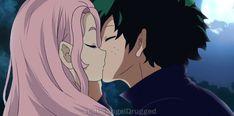 Anime Oc, Anime Neko, Otaku Anime, Anime Naruto, Manga Anime, My Hero Academia Episodes, Hero Academia Characters, My Hero Academia Manga, Anime Characters