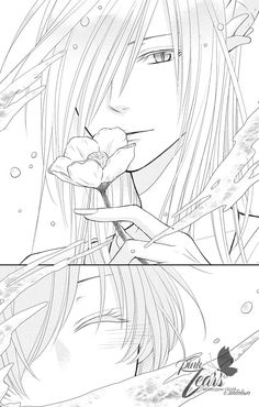 suijin_no_ikenie_vol5_ch017_p035.jpg (764×1200)