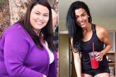 Erica Lugo, perhaps better known as EricaFitLove on Instagram and her social media, lost over an incredible 150lbs in 15 months, through hard work and dedication. Her amazing weight loss story has helped inspire thousands of other people to start getting healthy and lose weight themselves. After her weight loss success, Erica started an …